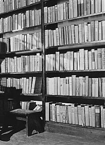 Books a